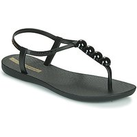 Ipanema  CLASS GLAM II  women's Sandals in multicolour
