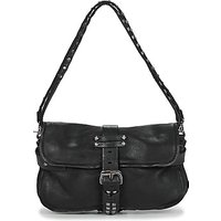 Airstep / A.S.98  LINDA  womens Shoulder Bag in Black