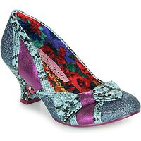 Irregular-Choice-Shake-It-womens-Court-Shoes-in-multicolour