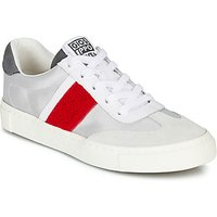 Gioseppo  KANPUR  boys's Children's Shoes (Trainers) in Grey