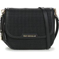 Mac Douglas  BRYAN LUCILLA M  womens Shoulder Bag in Black
