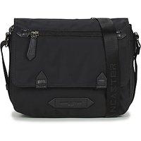 LANCASTER  BASIC SPORT 25  womens Sports bag in Black
