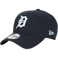 New-Era  MLB THE LEAGUE DETROIT TIGERS  women's Cap in Black