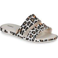 Melissa  COLOR POP  women's Sandals in Multicolour