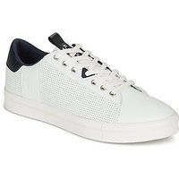 André  BRITPERF  men's Shoes (Trainers) in White
