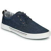 André  WINDY  men's Shoes (Trainers) in Blue