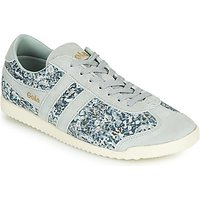 Gola  BULLET LIBERTY VM  women's Shoes (Trainers) in Grey