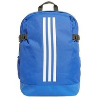 adidas-Power-IV-Back-womens-Backpack-in-Blue