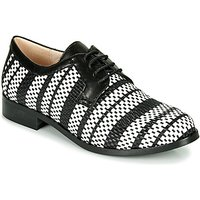 Fericelli-MILEYNE-womens-Casual-Shoes-in-Black