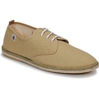 Casual Attitude  ITROSA  men's Casual Shoes in Beige
