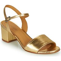 Emma Go  EMMI  women's Sandals in Gold