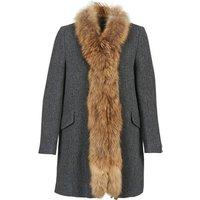 Stella Forest  STILAN  womens Coat in Grey
