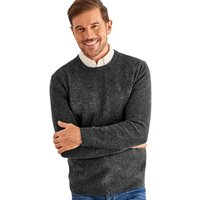 Woolovers-Lambswool-Crew-Neck-Jumper-mens-Sweater-in-Grey