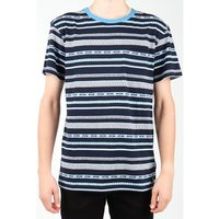 DC-Shoes-DC-EDYKT03378BYJ0-mens-T-shirt-in-Multicolour