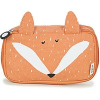 TRIXIE  MISTER FOX  boyss Childrens Cosmetic bag in Orange