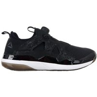 'Reebok Sport  Pump Fusion 20  Women's Trainers In Black