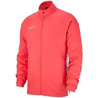 Nike  Dry Academy 19 Track Jacket  mens Tracksuit jacket in Orange