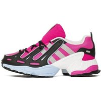 adidas-Eqt-Gazelle-W-womens-Shoes-Trainers-in-multicolour