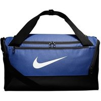 Nike  Brasilia S Duffel 90 40L  womens Sports bag in multicolour