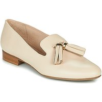 Jonak  AMIGO  women's Casual Shoes in Beige