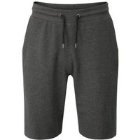 Dare 2b  CONTINUAL Lifestyle Shorts  men's Shorts in Grey