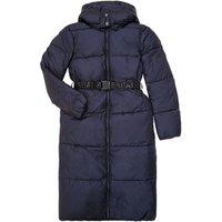 Emporio Armani  6H3L01-1NLYZ-0920  girlss Childrens Jacket in Blue