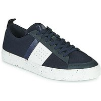 TBS  RSOURCE2  men's Shoes (Trainers) in Blue