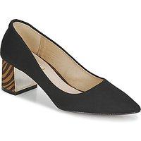 Ravel  ORO  women's Court Shoes in Black
