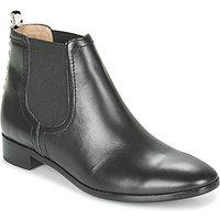 Karston  JOLICO  women's Mid Boots in Black