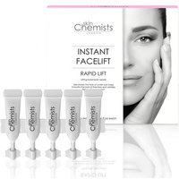 Skin Chemists  Advanced Instant Face Lift  in multicolour
