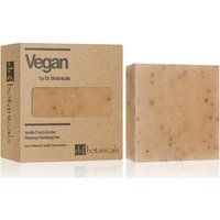 Dr Botanicals  Vanilla Chai   Amber Relaxing Cleansing Bar  men's  in multicolour