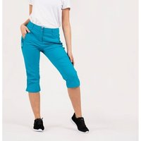 Dare 2b  MELODIC II 3/4 Technical Shorts  womens Cropped trousers in Other