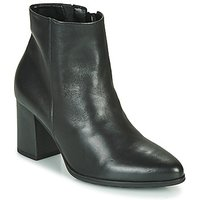 Gabor  5291057  women's Low Ankle Boots in Black