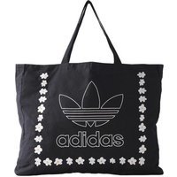 adidas  Kauwela Beach Bag  women's Shopper bag in Black