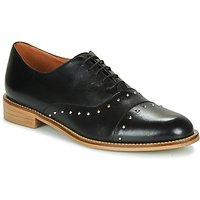 Jonak  DOMUS  women's Casual Shoes in Black