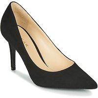Jonak  DEOCRIS  women's Court Shoes in Black