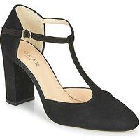Jonak  VITAL  women's Court Shoes in Black