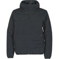 adidas  LW ZT TRF HOODY  men's Jacket in Black