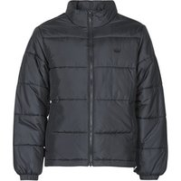 adidas  PAD STAND PUFF  men's Jacket in Black