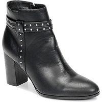 Moony-Mood-NINOU-womens-Low-Ankle-Boots-in-Black