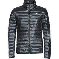 adidas  Varilite Jacket  men's Jacket in Black