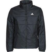 adidas  BSC 3S INS JKT  men's Jacket in Black