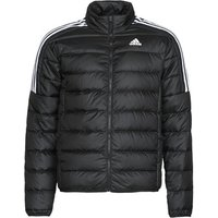adidas  ESS DOWN JACKET  men's Jacket in Black