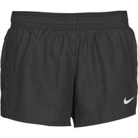 Nike  W NK 10K SHORT  women's Shorts in Black