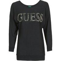 Guess  TABITHA  women's Sweater in Black