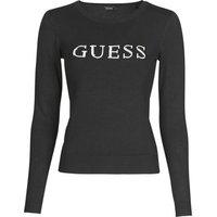 Guess  ZOE  women's Sweater in Black
