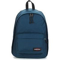 Eastpak  OUT OF OFFICE  women's Backpack in Blue