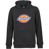 Dickies  NEVADA  men's Sweatshirt in Black