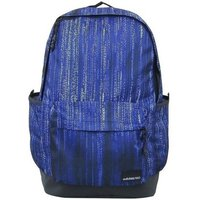 adidas-BP-Daily-Aop-womens-Backpack-in-Blue