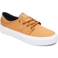 DC-Shoes-Wheat-Trase-SE-Womens-Low-Top-Shoe-womens-Shoes-Trainers-in-Brown